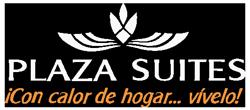 Plaza Suites Habitaciones Bogotá
