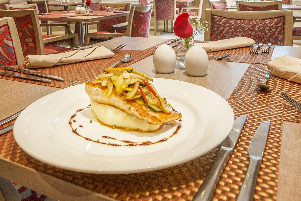 PlazaSuitesBogota_Restaurante_home2